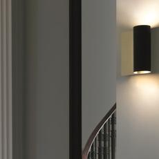 Grace  lampe a poser table lamp  cto lighting cto 07 055 0001  design signed nedgis 63983 thumb