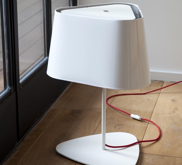 Grand nuage herve langlais designheure l62gnba luminaire lighting design signed 13335 product
