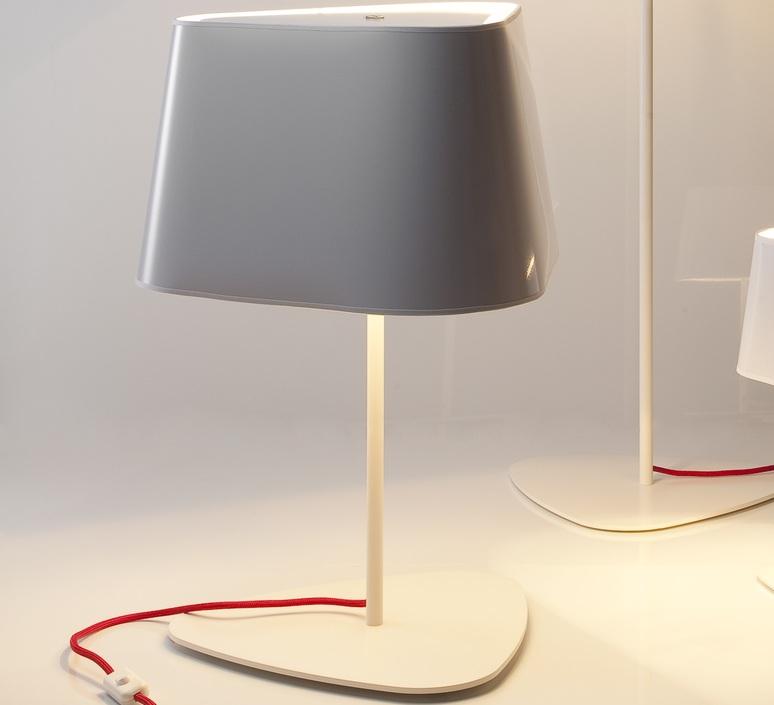 Grand nuage herve langlais designheure l62gnba luminaire lighting design signed 13336 product