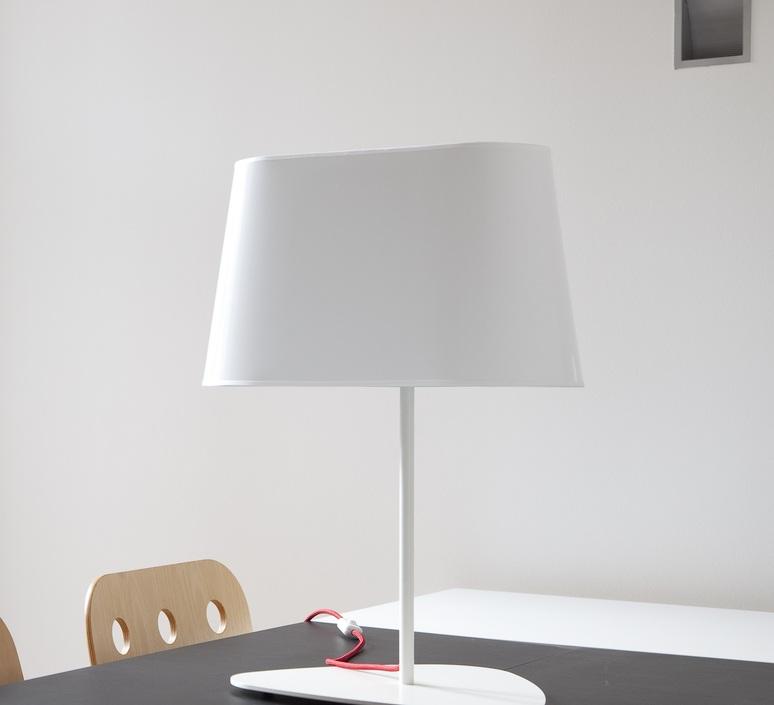 Grand nuage herve langlais designheure l62gnba luminaire lighting design signed 13338 product