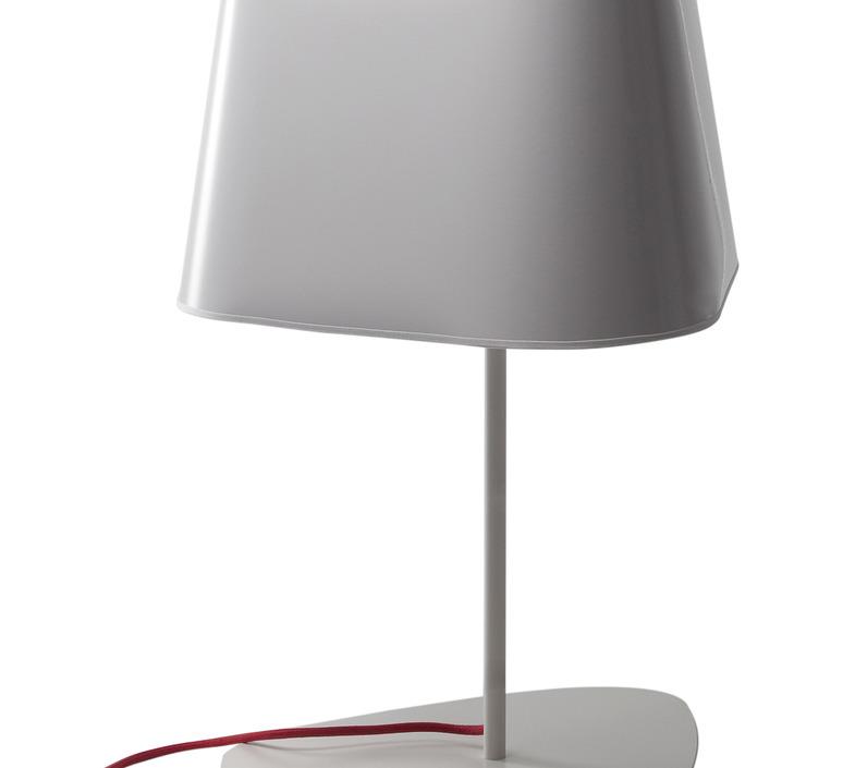 Grand nuage herve langlais designheure l62gnba luminaire lighting design signed 13339 product