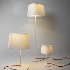 Grand nuage herve langlais designheure l62gnb luminaire lighting design signed 13330 thumb