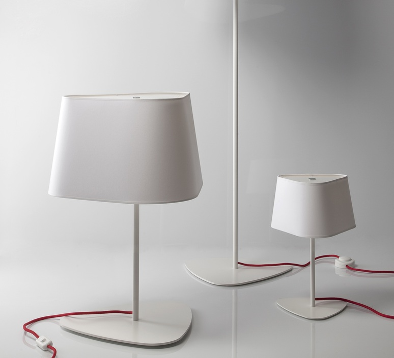 Grand nuage herve langlais designheure l62gnb luminaire lighting design signed 13331 product