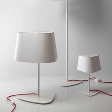 Grand nuage herve langlais designheure l62gnb luminaire lighting design signed 13331 thumb