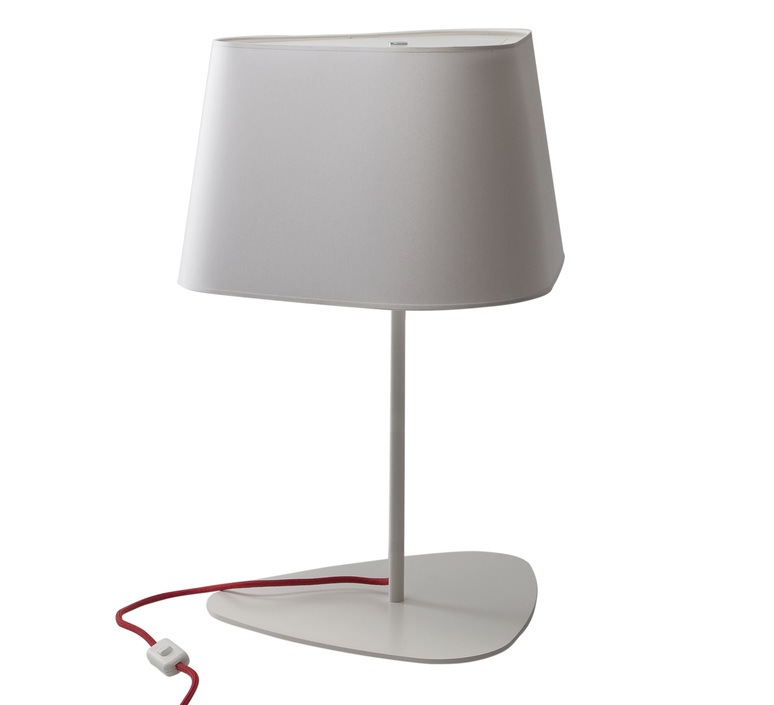Grand nuage herve langlais designheure l62gnb luminaire lighting design signed 13333 product