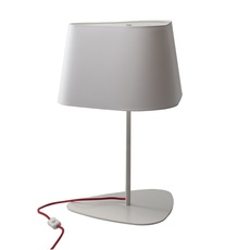 Grand nuage herve langlais designheure l62gnb luminaire lighting design signed 13333 thumb