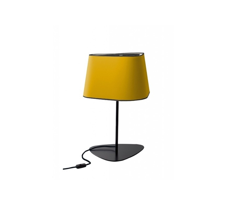 Grand nuage kristian gavoille designheure l62gnjo luminaire lighting design signed 24032 product