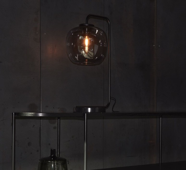 Grape  lampe a poser table lamp  bolia 20 107 06 180605  design signed 39297 product