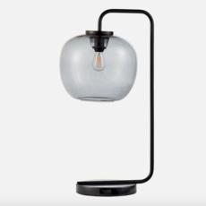 Grape  lampe a poser table lamp  bolia 20 107 06 180605  design signed 39302 thumb