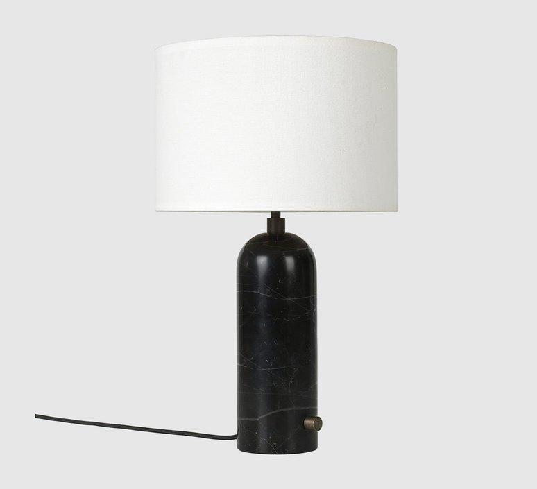 Gravity s space copenhagen lampe a poser table lamp  gubi 011 02154 02  design signed 47361 product