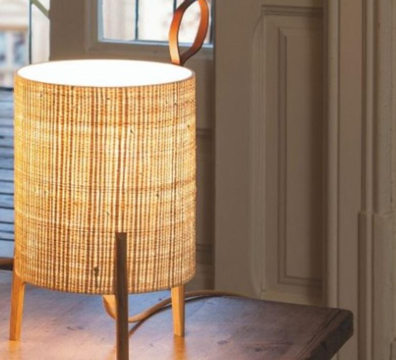 Greta gabriel teixido lampe a poser table lamp  carpyen 2551000  design signed nedgis 69816 product