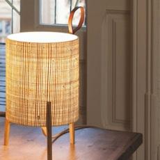 Greta gabriel teixido lampe a poser table lamp  carpyen 2551000  design signed nedgis 69816 thumb