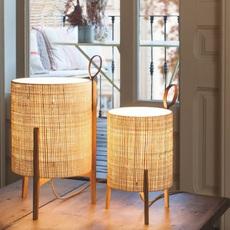 Greta gabriel teixido lampe a poser table lamp  carpyen 2241000  design signed nedgis 69809 thumb