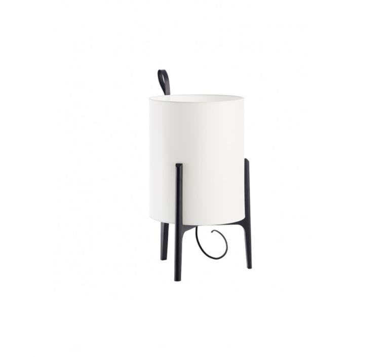 Greta gabriel teixido lampe a poser table lamp  carpyen 2551200  design signed nedgis 69815 product