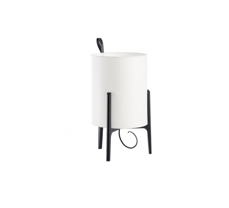 Greta gabriel teixido lampe a poser table lamp  carpyen 2241200  design signed nedgis 69817 product
