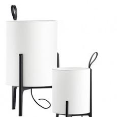 Greta gabriel teixido lampe a poser table lamp  carpyen 2251200  design signed nedgis 69819 thumb