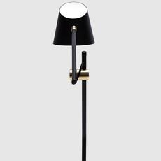 Hartau table alexandre joncas gildas le bars lampe a poser table lamp  d armes hatablox2  design signed nedgis 69629 thumb