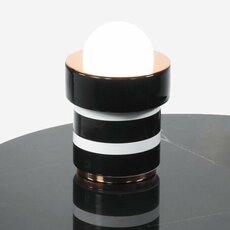 Havana eric willemart lampe a poser table lamp  casalto tablelamp havana  design signed nedgis 90500 thumb