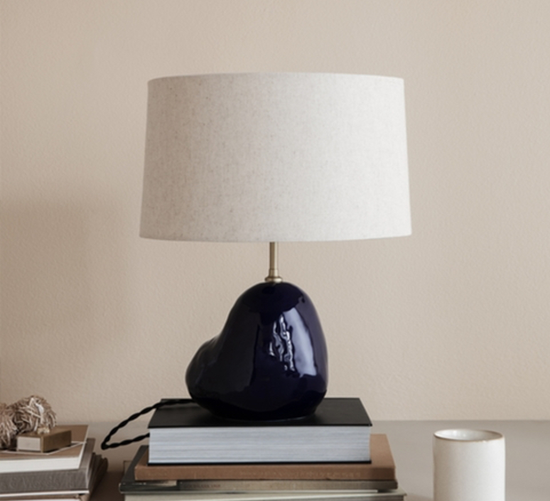 Hebe  trine andersen lampe a poser table lamp  ferm living 100325719 100353206  design signed nedgis 76708 product