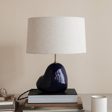 Hebe  trine andersen lampe a poser table lamp  ferm living 100325719 100353206  design signed nedgis 76708 thumb