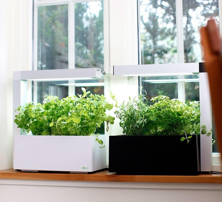 Herbie mikael ericsson tregren herbie noir luminaire lighting design signed 14669 product