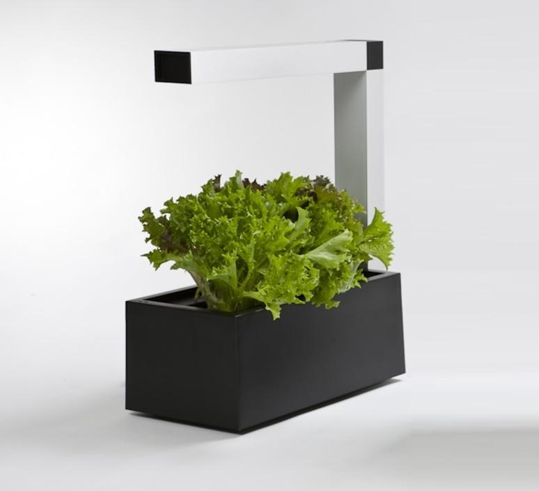 Herbie mikael ericsson tregren herbie noir luminaire lighting design signed 14670 product