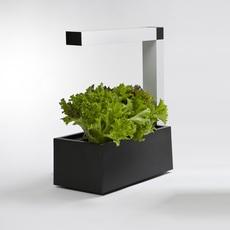 Herbie mikael ericsson tregren herbie noir luminaire lighting design signed 14670 thumb