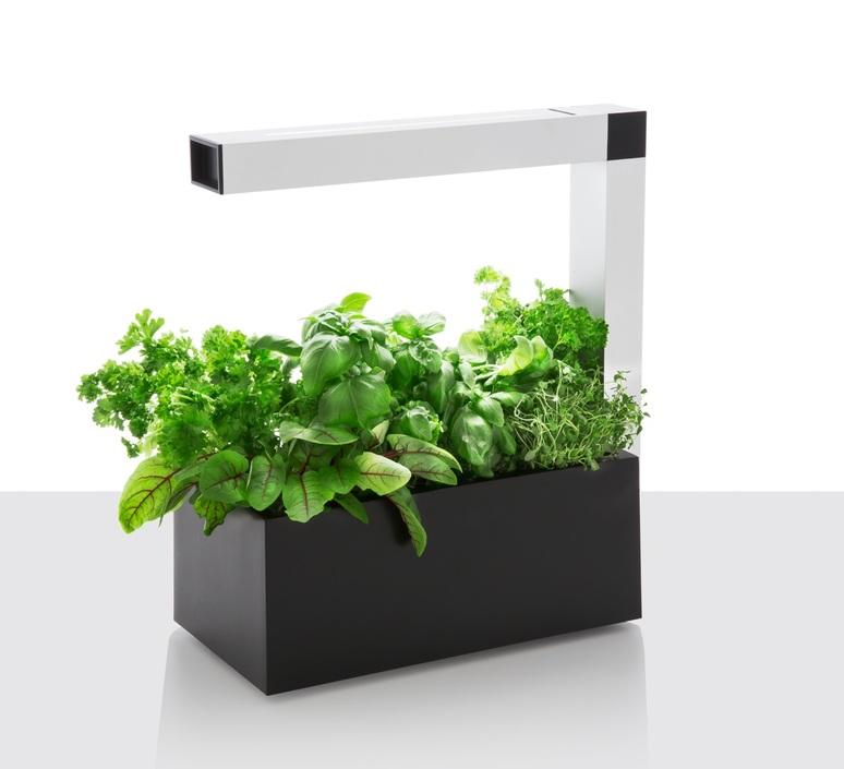 Herbie mikael ericsson tregren herbie noir luminaire lighting design signed 14672 product