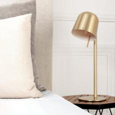 Ho table remi bouhaniche lampe a poser table lamp  eno studio rb01en000030  design signed nedgis 116244 thumb