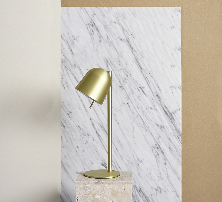 Ho table remi bouhaniche lampe a poser table lamp  eno studio rb01en000030  design signed nedgis 116245 product