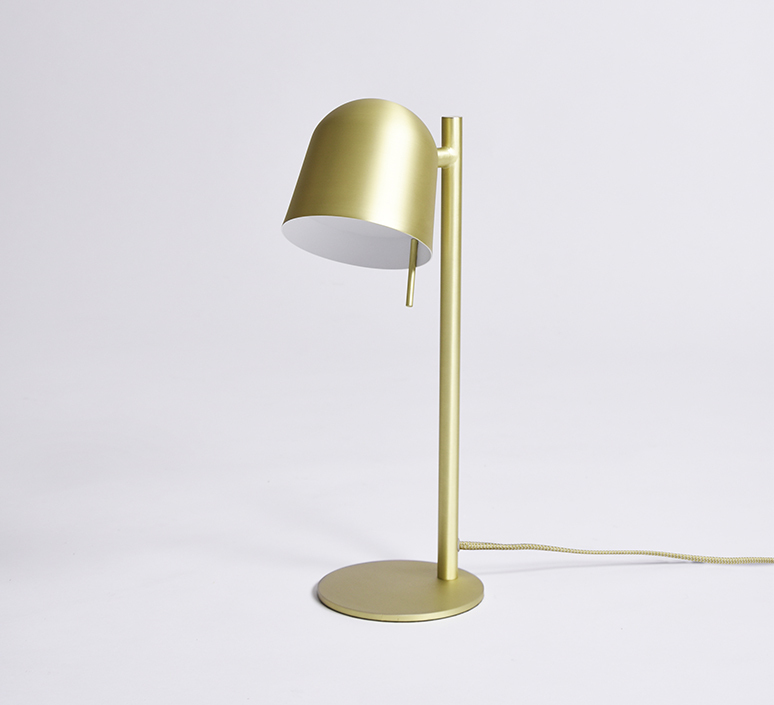 Ho table remi bouhaniche lampe a poser table lamp  eno studio rb01en000030  design signed nedgis 116246 product