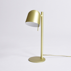 Ho table remi bouhaniche lampe a poser table lamp  eno studio rb01en000030  design signed nedgis 116246 thumb