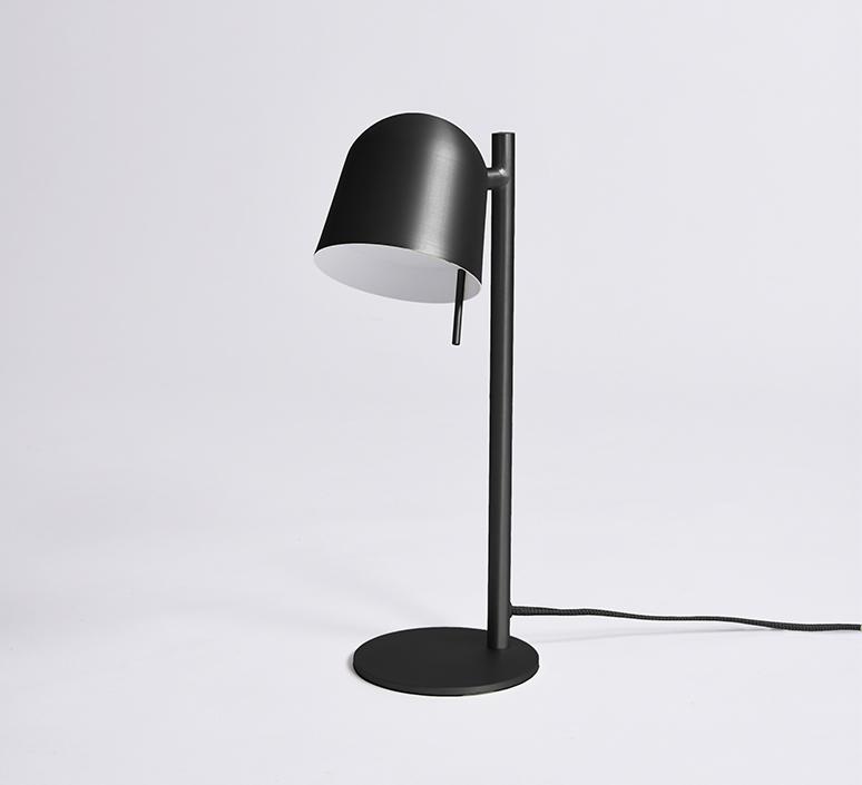 Ho table remi bouhaniche lampe a poser table lamp  eno studio rb01en000031  design signed nedgis 116249 product