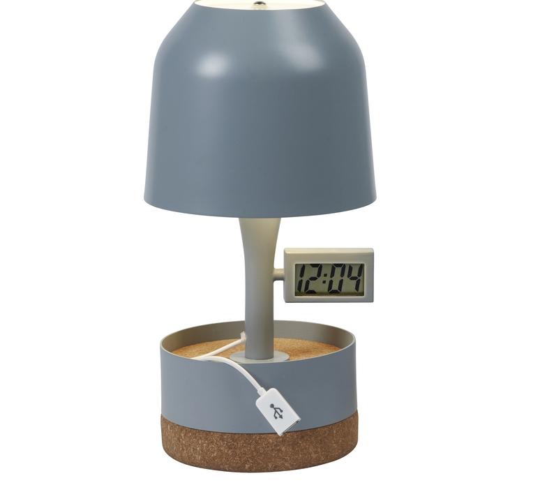 Hodge podge s arik levy forestier al11130sge luminaire lighting design signed 27702 product