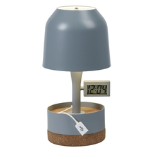 Hodge podge s arik levy forestier al11130sge luminaire lighting design signed 27702 thumb