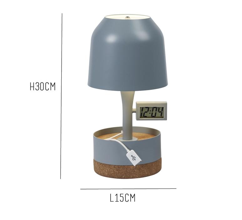 Hodge podge s arik levy forestier al11130sge luminaire lighting design signed 27703 product