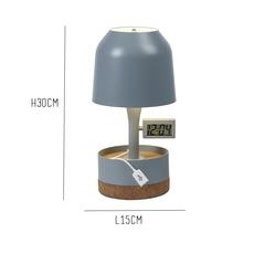 Hodge podge s arik levy forestier al11130sge luminaire lighting design signed 27703 thumb