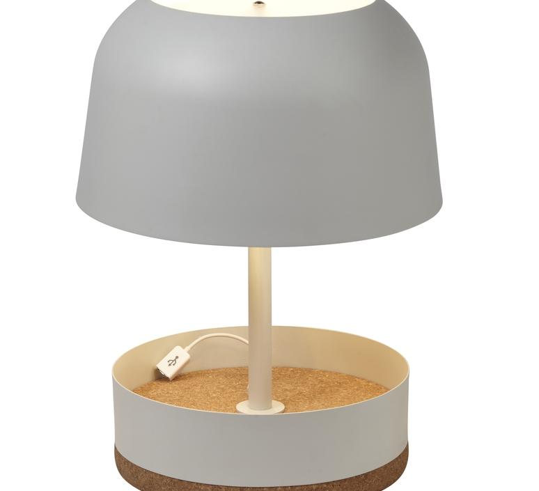 Hodge podge usg arik levy forestier al11130llg luminaire lighting design signed 27699 product