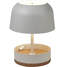 Hodge podge usg arik levy forestier al11130llg luminaire lighting design signed 27699 thumb