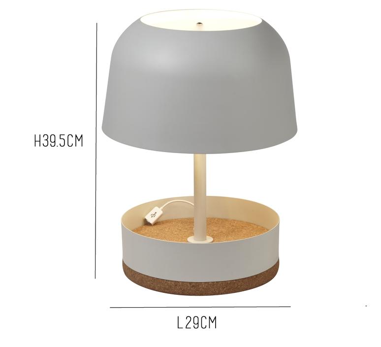 Hodge podge usg arik levy forestier al11130llg luminaire lighting design signed 27700 product