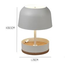 Hodge podge usg arik levy forestier al11130llg luminaire lighting design signed 27700 thumb