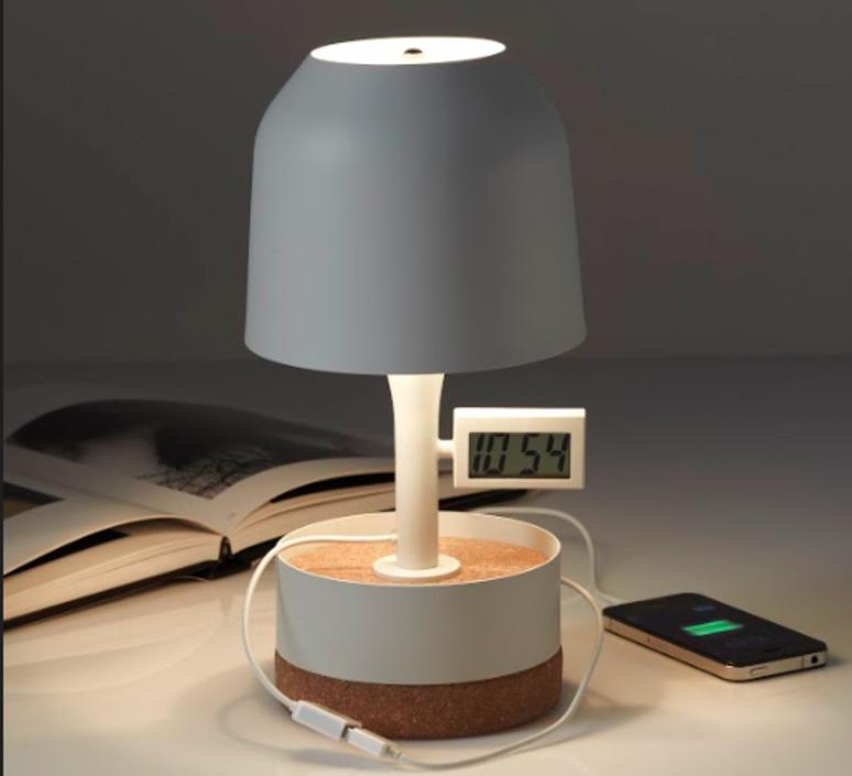 Hodge podge usg arik levy forestier al11130llg luminaire lighting design signed 70085 product