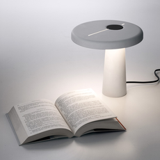 Hoop adolini simonini associati martinelli luce 824 bi luminaire lighting design signed 15789 thumb