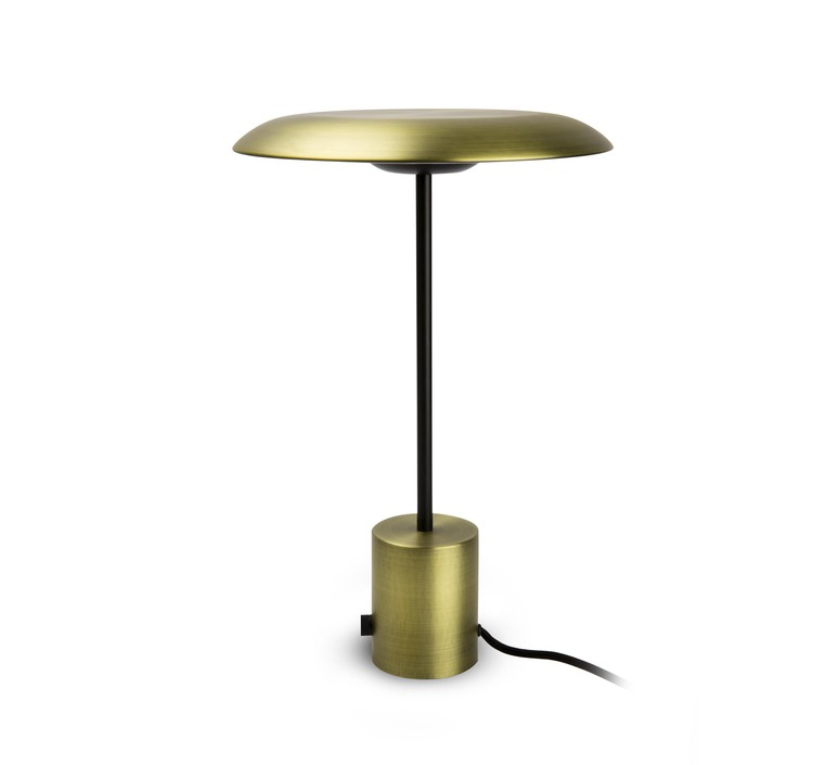 Hoshi xjer studio lampe a poser table lamp  faro 28388  design signed 31833 product