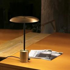 Hoshi xjer studio lampe a poser table lamp  faro 28388  design signed 61542 thumb