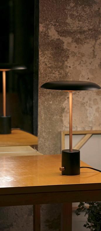 DesignFaroPour Nedgis Votre Luminaires Luminaires DesignFaroPour Chambre Luminaires Chambre DesignFaroPour Votre Nedgis UzpqMVGS