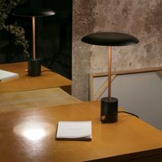 Hoshi xjer studio lampe a poser table lamp  faro 28387  design signed 61544 thumb