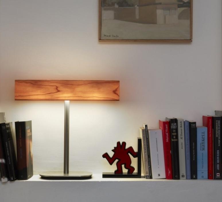 I club burkhard dammer lzf i m 21 luminaire lighting design signed 22033 product