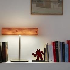 I club burkhard dammer lzf i m 21 luminaire lighting design signed 22033 thumb