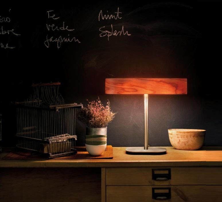 I club burkhard dammer lzf i m 21 luminaire lighting design signed 22034 product